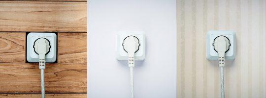 Jak si udělat pořádek v energiích pro dům i chalupu?