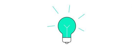 Jak změnit dodavatele energií krok za krokem