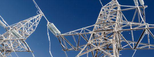 O velkoobchodních cenách energií: kovbojky se nemusí dít jen vTexasu